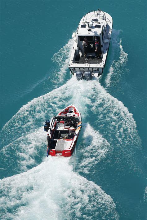 Ski Boat Accident dr lance capener and daughters dead after ski boat