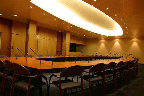 centre hospitalier d argenteuil 3sd architectes architecture hospitali 232 re