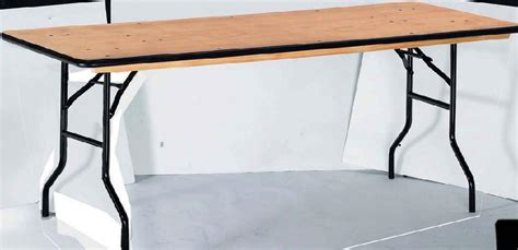 table pliante en bois quot tarragone quot