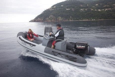 Inflatable Boats For Sale Cornwall by 234 Best Zodiac Images On Pinterest Boats Horoscope And