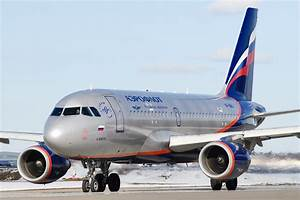 Aeroflot Named Among Top 10 Most Wi-Fi Connected ...