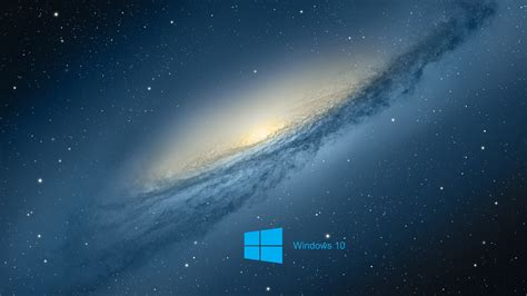 Laptop Hd Wallpapers For Windows 10