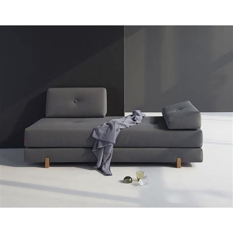 banquette daybed grand canap 233 lit 2 places sigmund innovation living dk lapadd