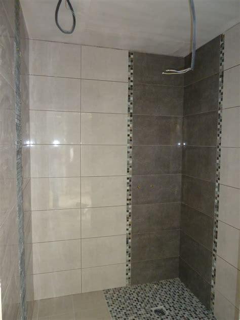 carrelage mural salle de bain pour cout renovation