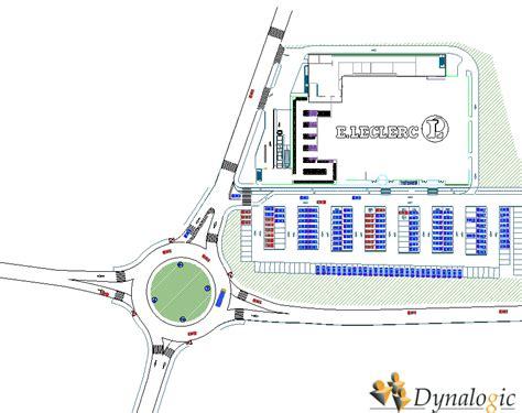 dynalogic bureau d 233 tude mobilit 233 d 233 placements circulation trafic et simulation