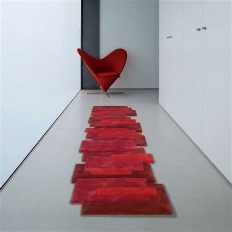 tapis design pas cher tapis salon contemporain meubles de luxe images photos