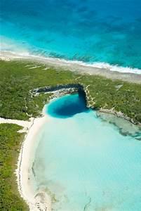 Bahamas Real Estate on Long Island For Sale - ID 10648
