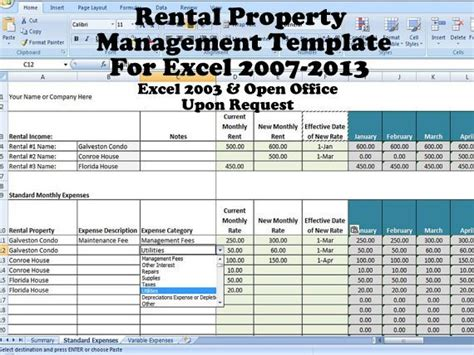 Rental Property Management Template Long Term Rentals Rental. Prayer Card Template Free Picture. Invoice Tracker Template. Church Program Templates. Pictures Of Daycare Centers Template. Mla 8 Outline Format Template. Printable Honor Roll Certificates Template. 20 Dollar Bill Front And Back Actual Size Duohc. Online Templates For Powerpoint Template