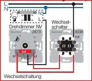 Lichtschalter Mit Dimmer : sch n dimmer schalter schaltplan bilder die besten elektrischen schaltplan ideen ~ Markanthonyermac.com Haus und Dekorationen