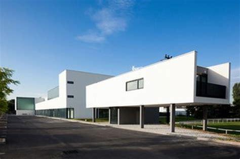 centre sportif sncf ivry sur seine par enia architectes