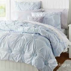 domestications comforters on bedding sets