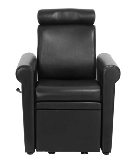 100 pipeless pedicure chair suppliers brisa spa pedicure chair us pedicure spa wholesale