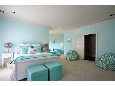Tween Room, Teal, Zebra Accents Living Room Interior Inspiration Furniture Showrooms Eclectic Decorating Ideas Pictures How To Decorate My With High Ceilings Carpet Photos Small Wall Units Describe The Essay Rattan Chair