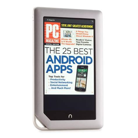 barnes and noble app android tablet nook tablet apps