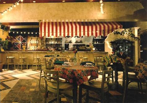 Garden Restaurant Design Ideas pin by felicity webb on venice