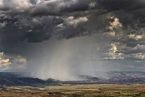 EGU - Media Library - Heavy rainfall events can be more ...