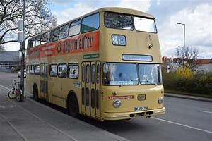 Bus Berlin Bielefeld : dieser b ssing de 72 ist am auf der linie 218 unterwegs kennzeichen b z 2437h au ~ Markanthonyermac.com Haus und Dekorationen