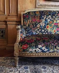 Möbel Marks Bergedorf : 244 besten antique couch bilder auf pinterest sofas antike m bel und couches ~ Markanthonyermac.com Haus und Dekorationen