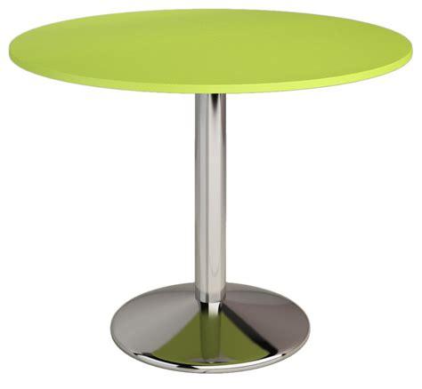 table de cuisine ronde obasinc