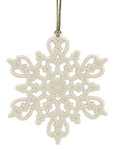 1000 images about 2012 ornaments on ornaments snowflake ornaments and dillards