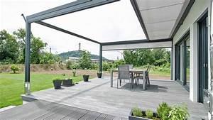 Holzdielen Für Terrasse : sonnenschutz f r balkon und terrasse markisen zanker ~ Markanthonyermac.com Haus und Dekorationen