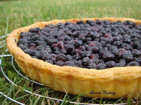 recettes de p 226 te feuillet 233 e et fruits