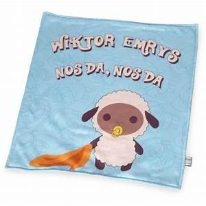 Kuscheldecke Für Baby : baby kuscheldecke selbst gestalten decke personalisieren ~ Markanthonyermac.com Haus und Dekorationen