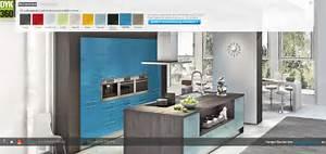 Ikea Küchen Test : k chenplaner mit preisen die besten k chenplaner im test ~ Markanthonyermac.com Haus und Dekorationen