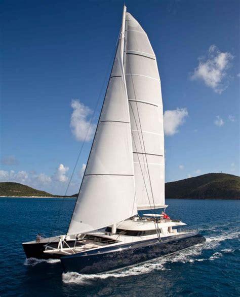 Catamaran Sailing Ship by 122 Best Sailing Catamaran Images On Pinterest Party