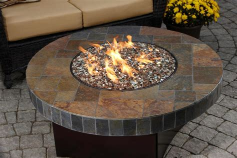 Curved Pavers For Fire Pit  Fire Pit Design Ideas