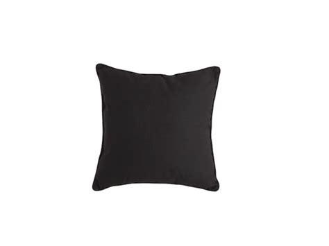 anatolia kilim pillow cover