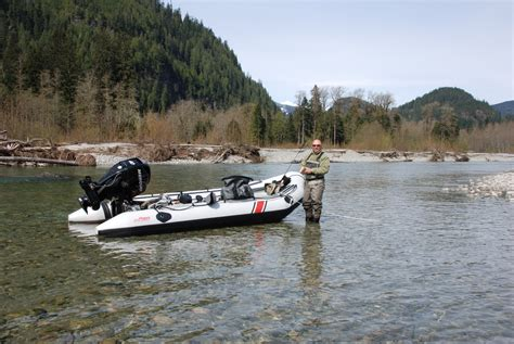 Inflatable Boat In Canada by Sightseeing Search And Rescue Boats For Sale In Canada
