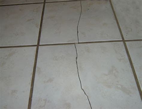 home remodeling common mistakes in ceramic floor tiling