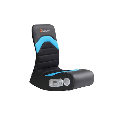 xrocker 2 0 sound gaming chair from sears