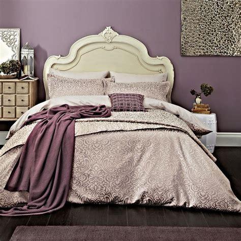 17 Best Images About Lavender Bedroom On Pinterest