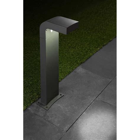 borne exterieur avec detecteur de mouvement 1 lumiere exterieur detecteur de mouvement achat