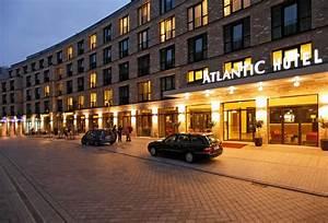 Steak Restaurant Lübeck : atlantic hotel l beck l beck book your hotel with viamichelin ~ Markanthonyermac.com Haus und Dekorationen