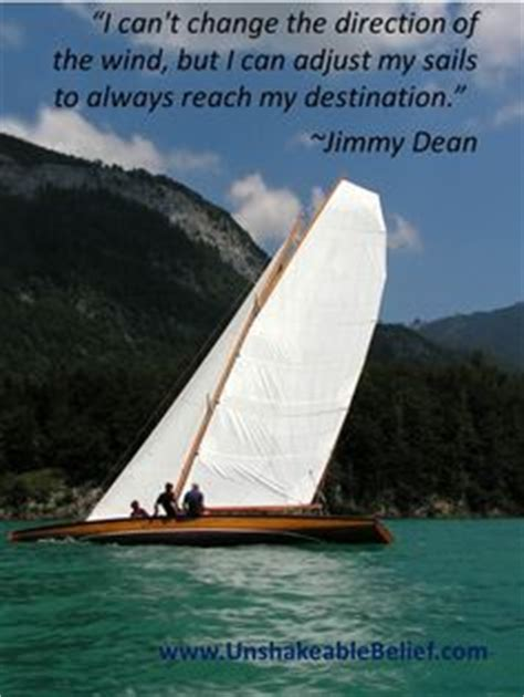 Boat Dog Quotes by 1000 Images About Salty Sea Dog Quotes On Pinterest