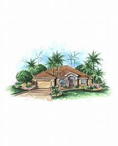 Casa Amore De : house plan g1 2756 casa del amore spanish mediterranean ~ Markanthonyermac.com Haus und Dekorationen