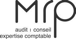 cabinet mrp expert comptable bordeaux membre de bni bordeaux