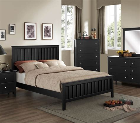 Bedroom Furniture Sets Big Lots  Interior & Exterior Ideas