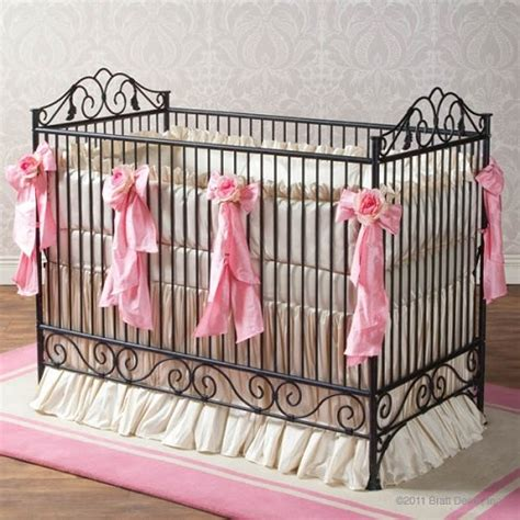 10 best images about bratt decor chelsea crib giveaway on pewter antique
