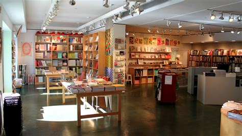 Museum Moca Amsterdam by Shopping At Museum Gift Stores In Los Angeles Discover