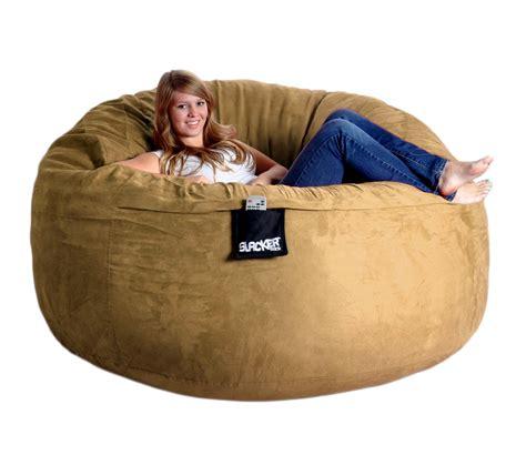 big joe bean bag chair australia bean bag chair big joe bean bag chairs canadabig fluffy bean