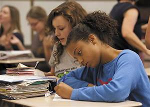 Parents play important role in start of school year   Up ...