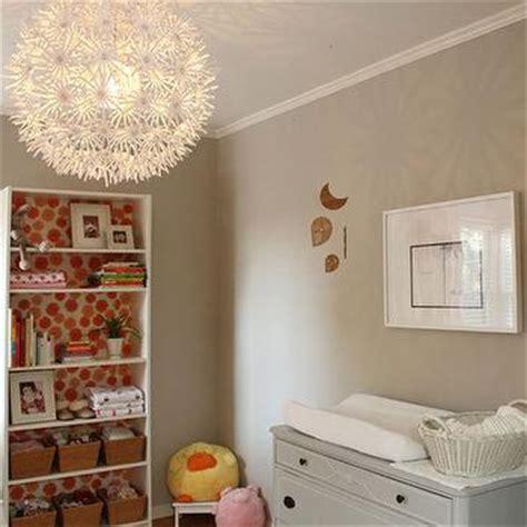 Maskros Pendant L Nursery by Ikea Chandelier Modern Dining Room