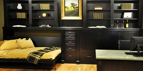 Home Decor 44021 : 26 Best Wall Beds Images On Pinterest