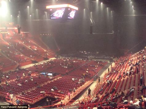 bercy on topsy one