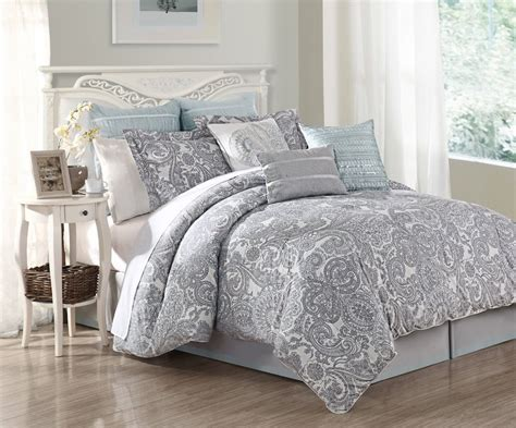 Lavender And Grey Bedding by Lavender And Grey Bedding Ease Bedding With Style