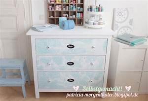 Ikea Pax Aufsatz : ikea kommode nicht mehr im sortiment ~ Markanthonyermac.com Haus und Dekorationen